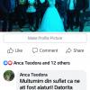 Aprecieri Anca si Adrian - 8 iunie 2019