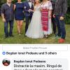 Aprecieri Bogdan Ionut Podeanu - 8 septembrie 2018