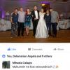 Aprecieri Mihaela Calagiu si George Halep