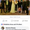Aprecieri Roxana Maznic - 29 septembrie 2018