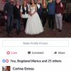 Aprecieri Corina Grosu