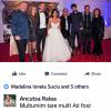 Aprecieri Ancuta Ralea