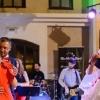 Blacklight Band - Nunta Pitesti - La Castel