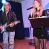 Mike si Ana - Revelion JCC