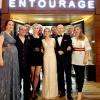 Nunta Anda Circovescu  30 iunie 2018