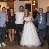 Blacklight Band - Nunta Diana si Mircea Raceanu