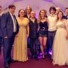 Nunta Alexandra si Andrei Rosu 28 iulie 2018 resized