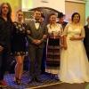 Nunta Andreea si Sebastian - 15 septembrie 2018