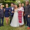 Nunta Ioana si Bogdan Podeanu - 8 septembrie 2018