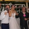 Poza grup - Nunta Catalina si Sorin - 6 iulie 2019