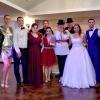 Nunta Claudia si Ciprian Codreanu - 1 septembrie 2018
