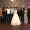 Nunta Andreea si Adrian - 21 iulie 2018