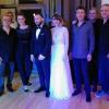 Poza-miri - Nunta Georgiana si Giani  - 1 iunie 2019
