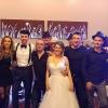 Nunta Teo si Tudor 19 mai 2018