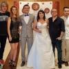Nunta Diana si Cristi