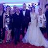 Nunta Irina si Alin