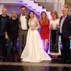 Nunta Miruna si Bogdan