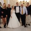 Nunta Claudia si Alexandru