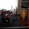 Echipamente Blacklight Band
