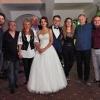 Nunta Corina si Bogdan Ion - 10 iunie 2017