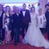Nunta Irina si Alin Sarbu