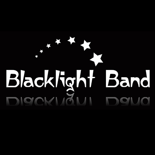 Blacklight Band